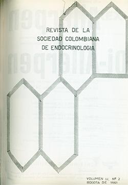 Ver Vol. -3 Núm. 2 (1961): I Fase. Revista ACE Vol.-3 No.2